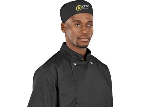 Avallon Chef Beanie N/A2