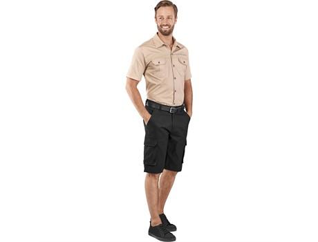 Mens Highlands Cargo Shorts N/A2