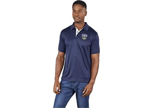 Mens Tournament Golf Shirt Golf Shirts