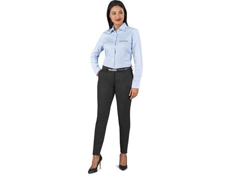 Ladies Superb Stretch Chino Pants Name Brands