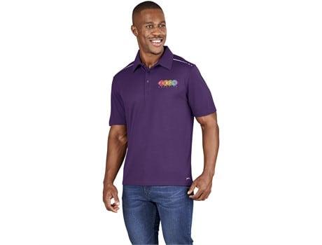 Mens Ultimate Golf Shirt Golf Shirts