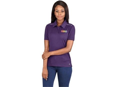 Ladies Ultimate Golf Shirt Golf Shirts