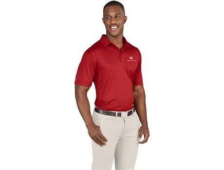 Mens Hydro Golf Shirt Golf Shirts