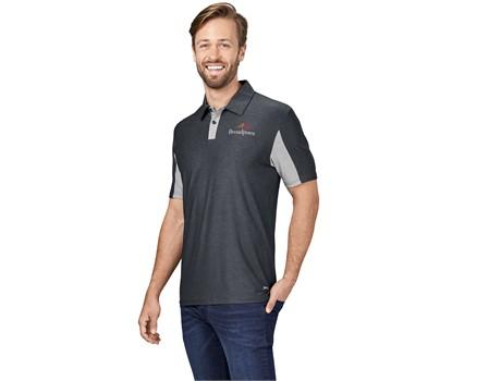 Mens Dorado Golf Shirt Golf Shirts