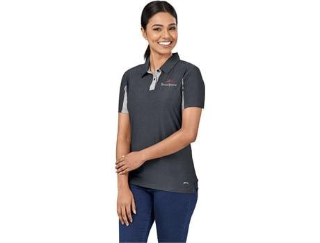 Ladies Dorado Golf Shirt Golf Shirts