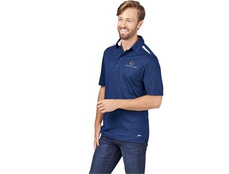 Mens Simola Golf Shirt Golf Shirts