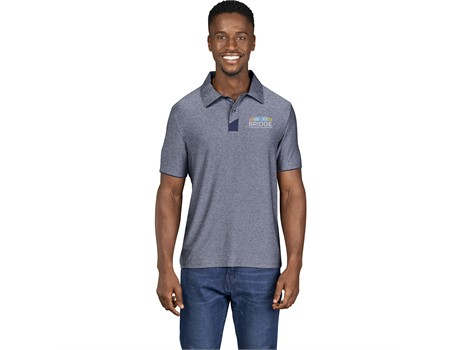 Mens Cypress Golf Shirt Golf Shirts