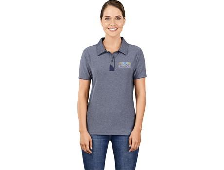 Ladies Cypress Golf Shirt Golf Shirts