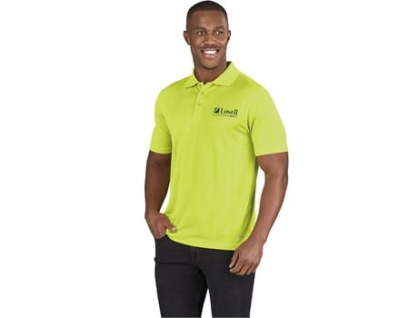 Mens Florida Golf Shirt Golf Shirts