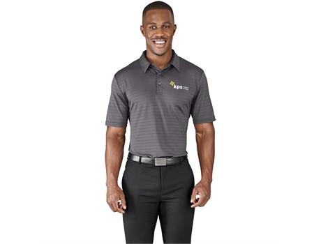 Mens Riviera Golf Shirt Golf Shirts