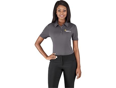 Ladies Riviera Golf Shirt Golf Shirts
