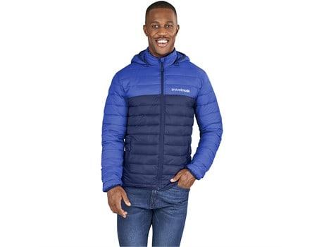 Mens Kyoto Jacket Jackets and Polar Fleece