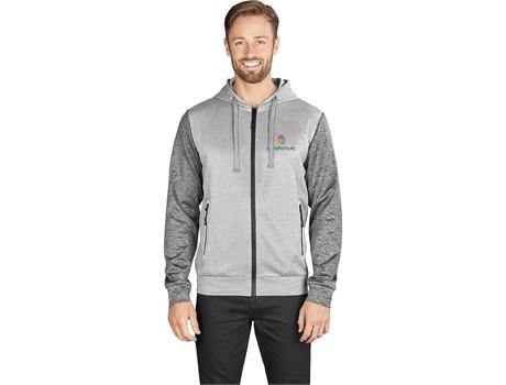 Mens Maxx Jacket Jackets and Polar Fleece