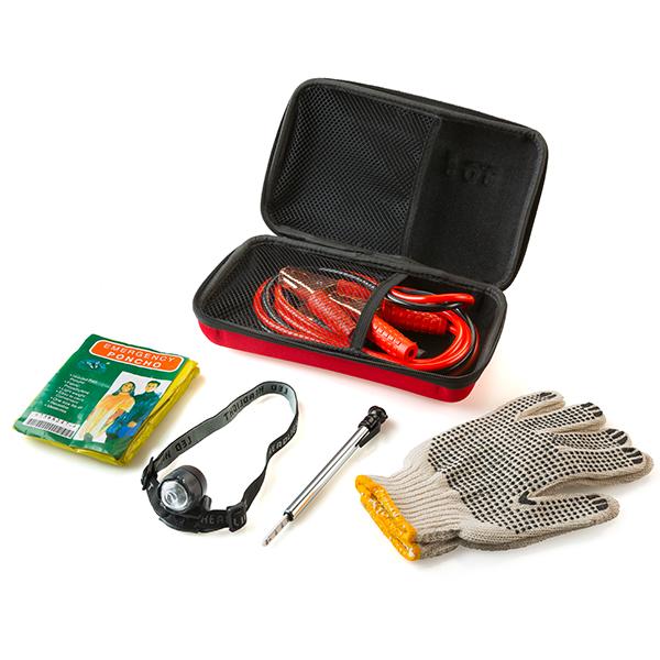 Car Tool Set Tools and Knives