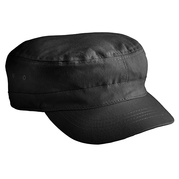 The Ranks Cap Headwear and Accessories
