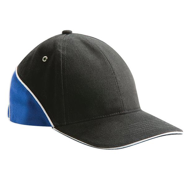 Kayak Cap Headwear and Accessories