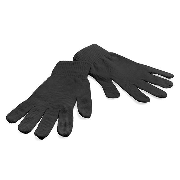 Miler Gloves Winter Warmers