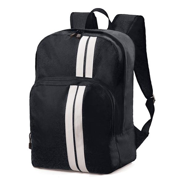 Tri Tone Sports Backpack Sports and Wellbeing