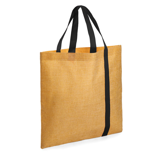 Bulimba Tote Bag Bags and Travel