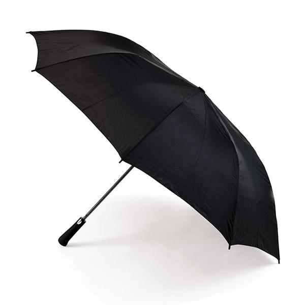 8 Panel Half Size Golf Umbrella Beach and Outdoor Items