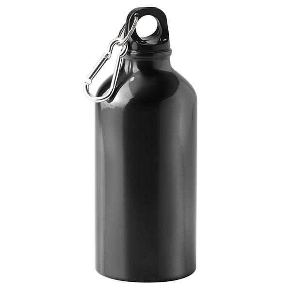 500ml Aluminium Water Bottle Drinkware