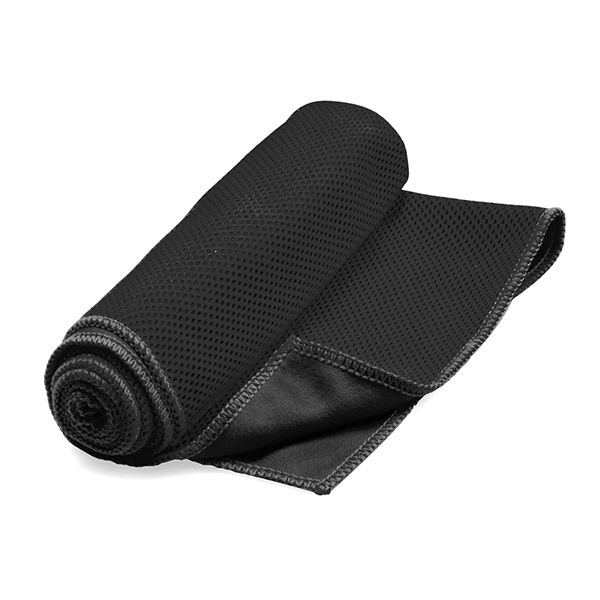 Sports Towel Sports and Wellbeing