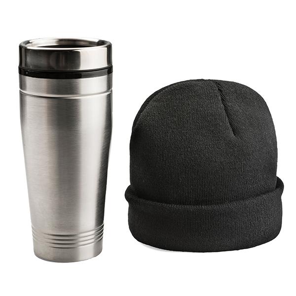 Keep Warm Gift Set Drinkware