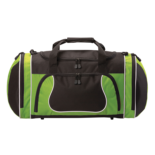 Active Tog Bag Bags and Travel