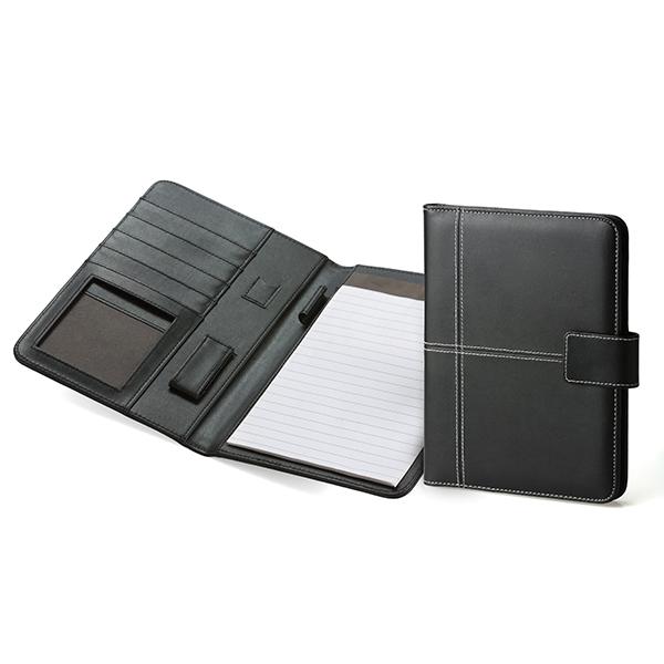 A5 Zander Folder Stationery