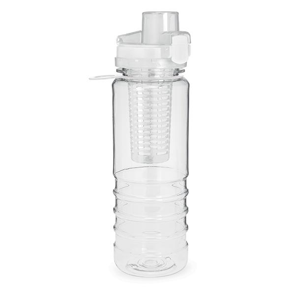 Sparton Water Bottle Drinkware