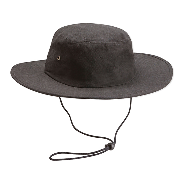 Cricket Hat Headwear and Accessories