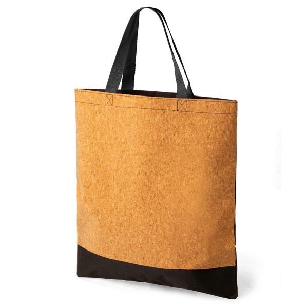 Bondi Cork Shopper Bags and Travel