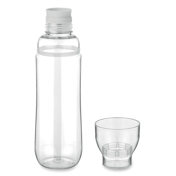 2 in 1 Bottle Drinkware