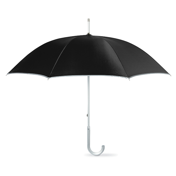 Umbrella with UV Beach and Outdoor Items
