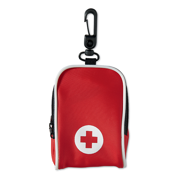 Backpack First Aid Kit First Aid and Personal Care
