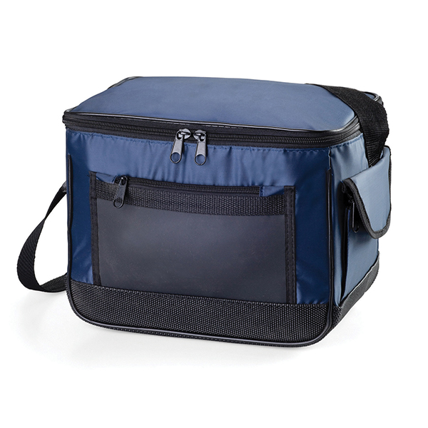 12 Pack Cooler Bag Beach and Outdoor Items