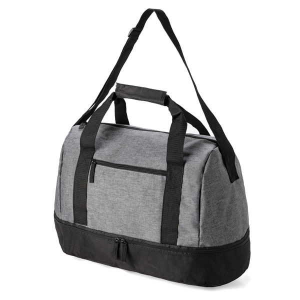 Arena Double Decker Bag Bags and Travel