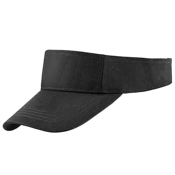 Sunvisor Cap Headwear and Accessories