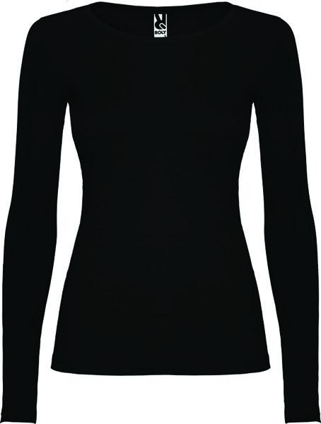 Extreme Woman T-shirts