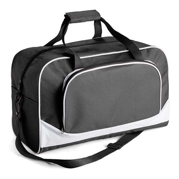 Step Up Your Game Bag Sports and Wellbeing