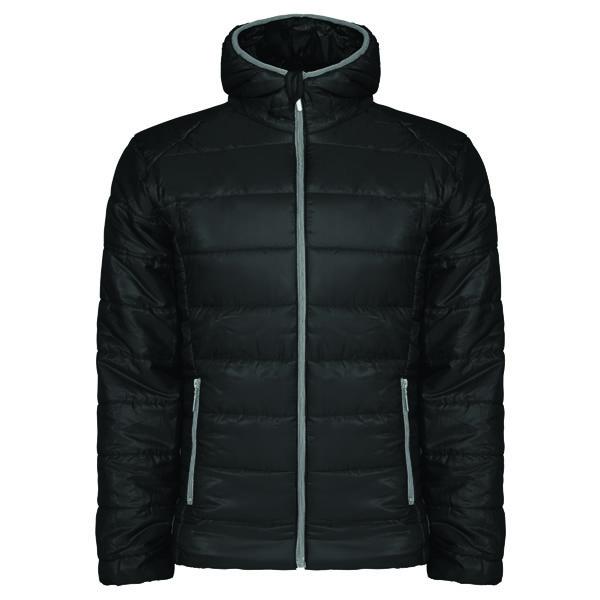 Groenlandia Men Jackets and Polar Fleece