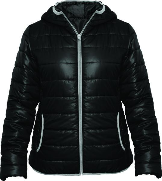 Groenlandia Woman Jackets and Polar Fleece
