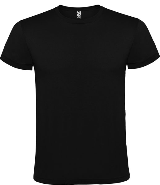 Atomic T shirt T-shirts