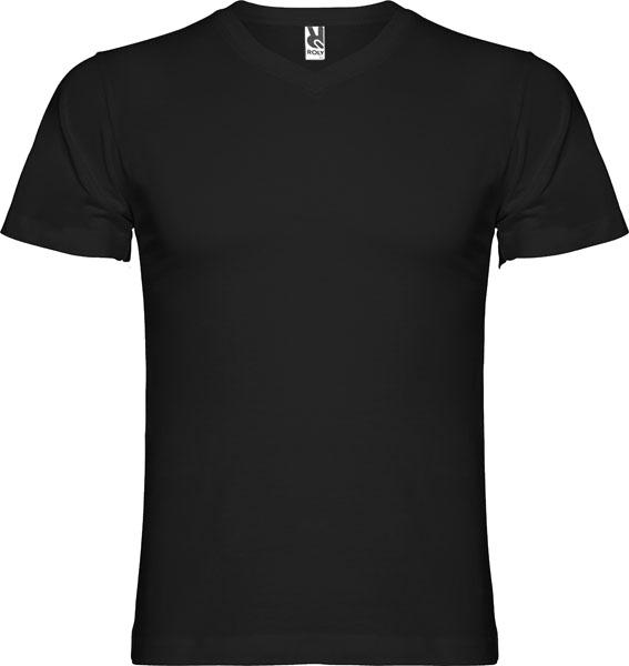 Samoyedo V T-shirts