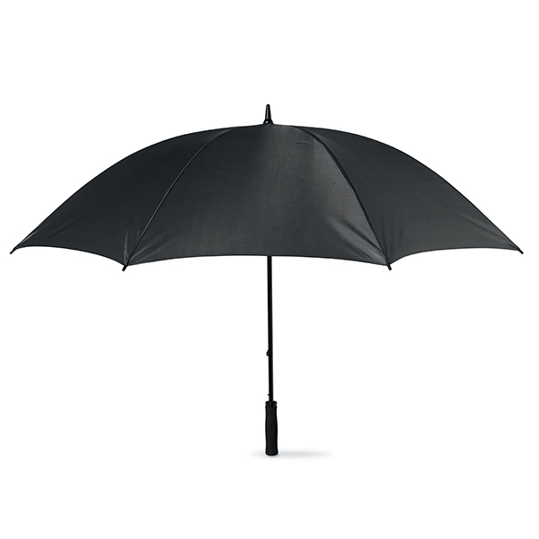 Wind proof Umbrella Beach and Outdoor Items