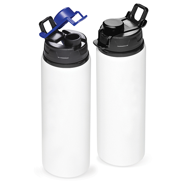 750ml Sub Stainless Steel Water Bottle Drinkware
