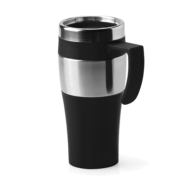 400ml stainless steel Thermo mug Drinkware