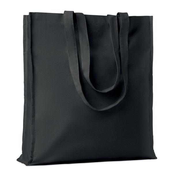 Cotton Colour Shopper Bags and Travel