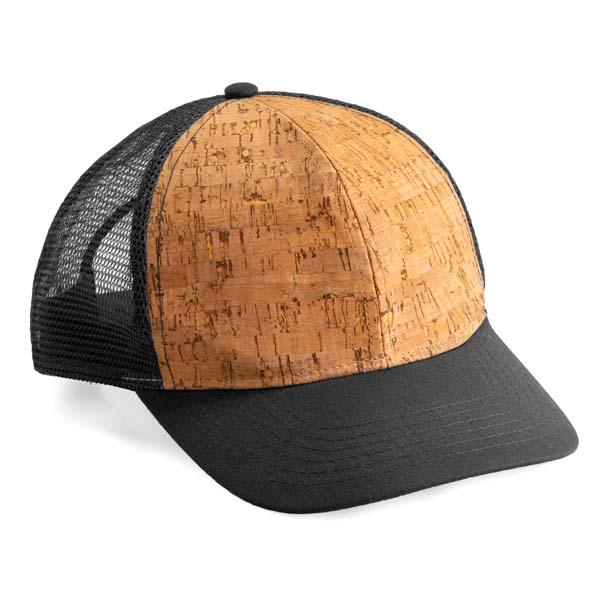 Bondi Cork Cap Eco-friendly Products