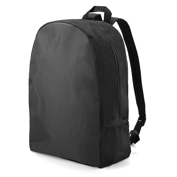 Arch Back Pack Bags and Travel